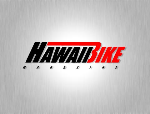 Hawaii Bike Magazine
